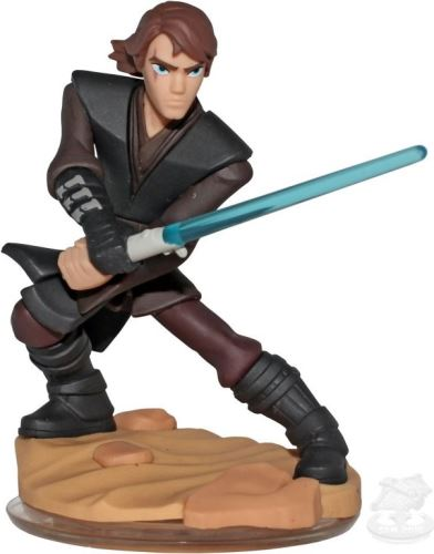 Disney Infinity Figúrka - Star Wars: Anakin Skywalker