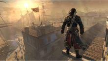 Xbox 360 Assassins Creed Rogue