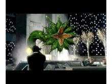 PS3 MIB: Alien Crisis