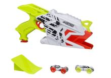NERF - Nitro Aerofury Ramp Rage - Hracie Pištoľ (nová)