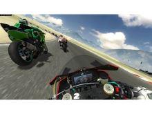 PS3 SBK 08 Superbike World Championship