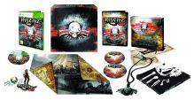 Xbox 360 Risen 2: Dark Waters Special Edition