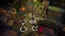 Xbox One Wasteland 2 Director's Cut