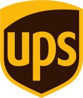 UPS Standart 18+ USK