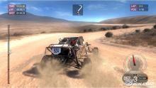 Xbox 360 Colin Mcrae Dirt