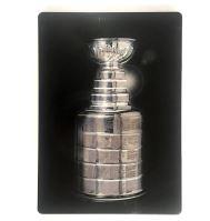 Steelbook - Xbox 360 NHL 13 Stanley Cup Edition (estetická vada)