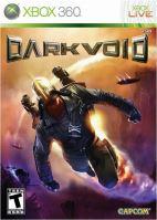 Xbox 360 Dark Void