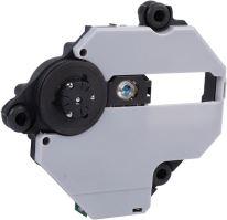 [PS1] Laser na playstation 1 KSM 440BAM (nový)