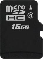 [Nintendo 3DS | 2DS | Switch] Pamäťová karta Micro SDHC 16GB