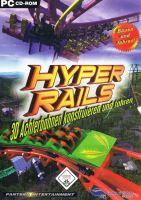 PC Hyper Rails