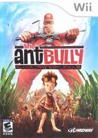 Nintendo Wii The Ant Bully - Mravčia polepšovňa