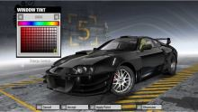 PS3 NFS Need For Speed ProStreet