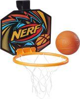 NERF - Sports Nerfoop - Basketbalový Kôš (nová)