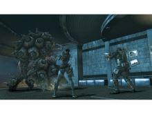 Xbox 360 Resident Evil Revelations