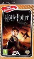 PSP Harry Potter a Fénixov rád (Harry Potter and the Order of the Phoenix)