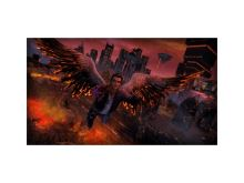 Xbox One Saints Row: Re-Elected + Gat Out Of Hell