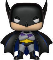 Funk POP! DC: Batman - First Appearance (nová)