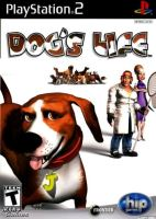 PS2 Dogs Life