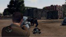 PS3 LA Noire The Complete Edition
