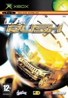 Xbox La Rush