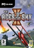 PC WWI Aces of the Sky