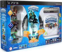 PS3 Skylanders: Spyro's Adventure [Starter Pack] (nová)