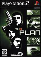 PS2 The Plan