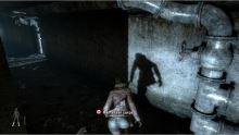 Xbox 360 Velvet Assassin