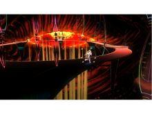 Xbox 360 El Shaddai Ascension Of The Metatron
