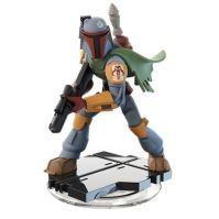 Disney Infinity Figúrka - Star Wars: Boba Fett