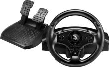 [PS3 | PS4] Volant Thrustmaster T80 Racing Wheel
