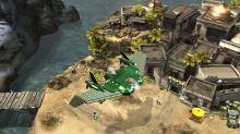PS3 Lego Indiana Jones 2
