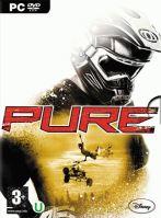 PC Pure