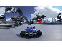 Xbox One Trackmania Tm Turbo