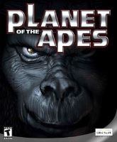 PC Planet Of The Apes
