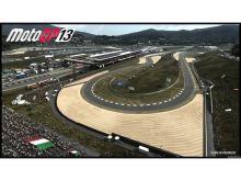 PS3 Moto GP 13