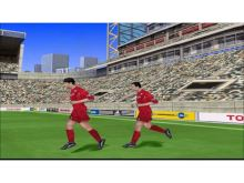 PS2 FIFA 05 2005 (DE)