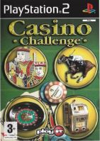 PS2 Casino Challenge