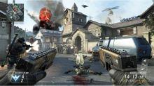 PS3 Call Of Duty Black Ops 2 (DE)