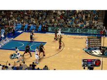 PS3 NBA 2K12 2012