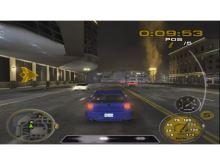 PS2 Midnight Club 3 Dub Edition Remix