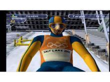 PS2 Salt Lake 2002