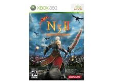 Xbox 360 N3 Ninety Nine Nights 2