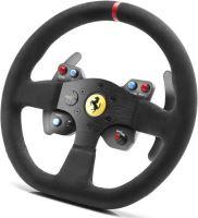 [PS4 | PS3 | PC] Thrustmaster T300 Ferrari Integral Racing Wheel Alcantara Edition (estetická vada)