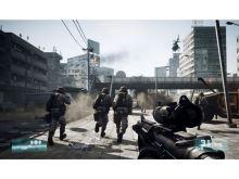 PS3 Battlefield 3