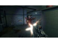 Xbox 360 Fear 2