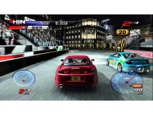 PS3 Juiced 2 Hot Import Nights