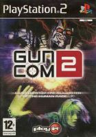 PS2 Gun Com 2