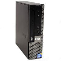 Stolné PC Dell Optiplex 780 (estetická vada)