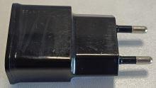 USB Adaptér pre nabíjanie Ovládačov | telefónu | Tabletu (rôzne druhy)